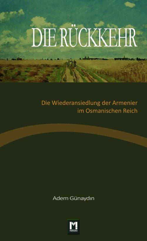 Die-Rückkehr-front-cover-500×818