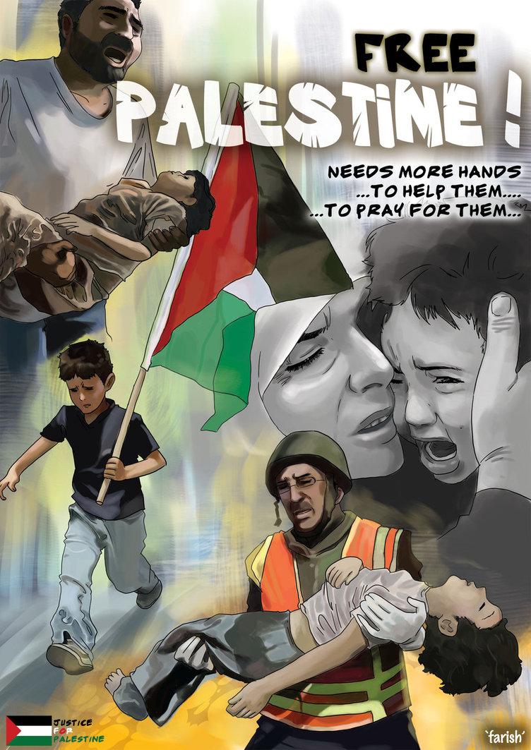 free_palestine_by_saurukent-d4s3j9e