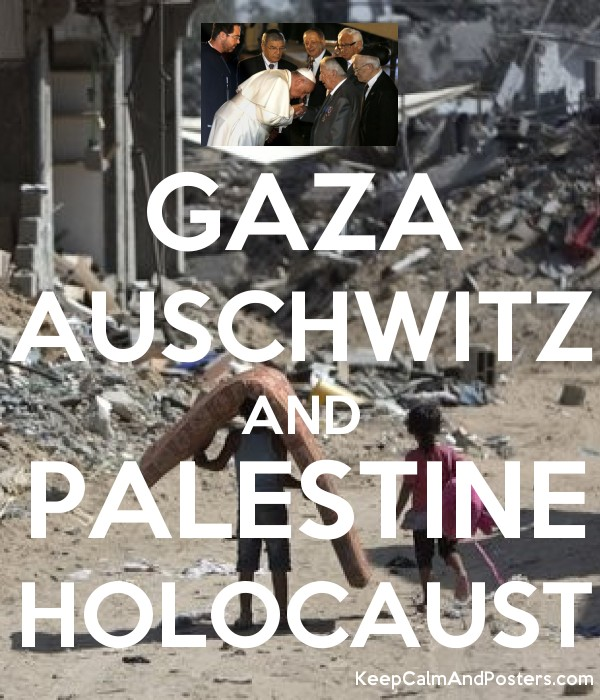 5602628_gaza_auschwitz_and_palestine_holocaust