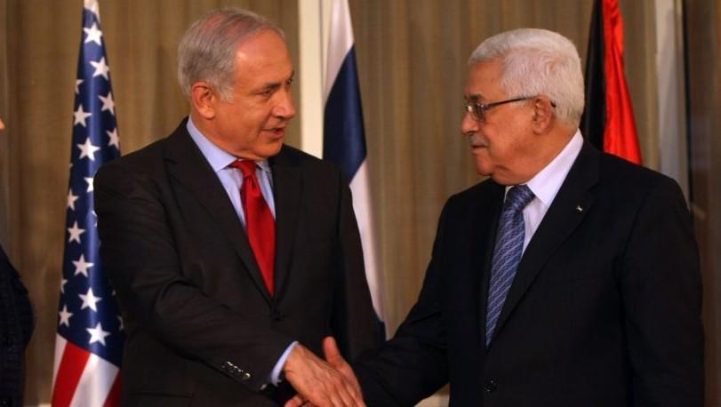 Abbas und netanjahuF100915KG05-e1465262065680