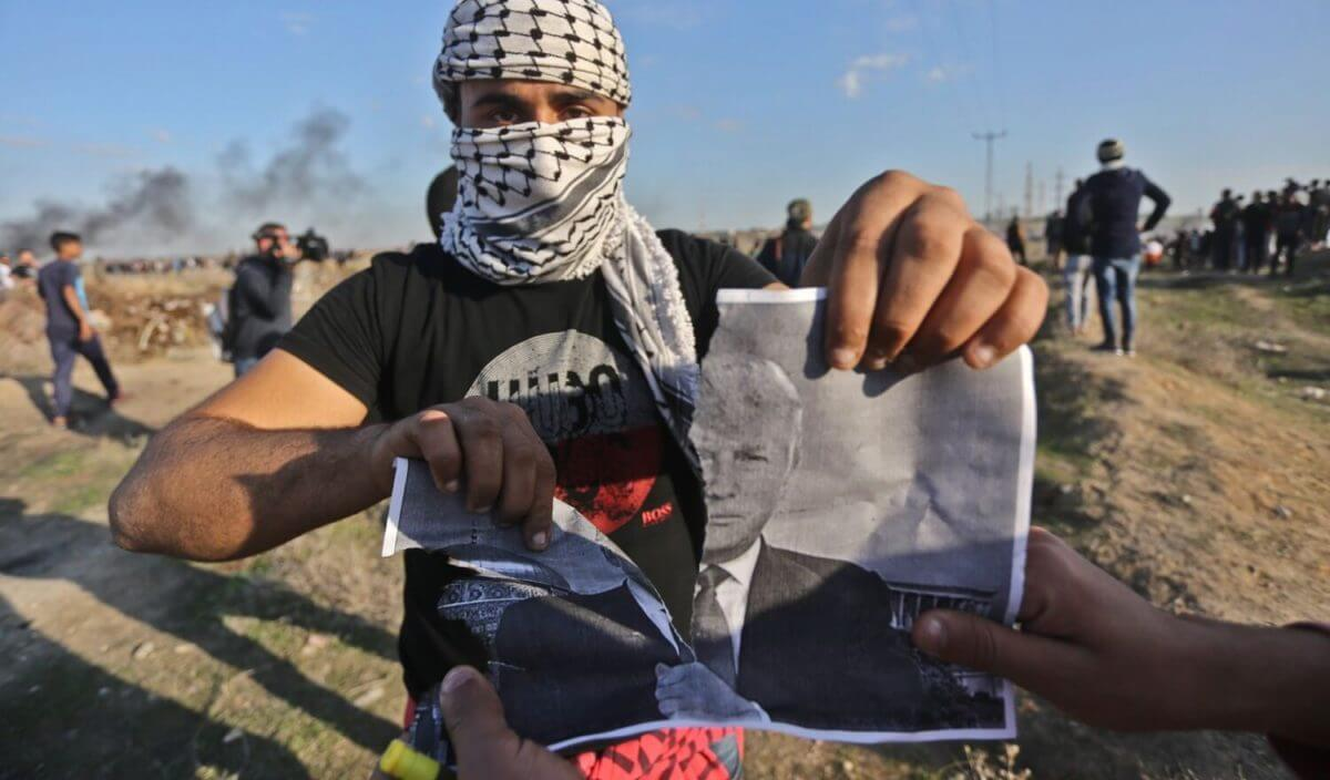 palestineclash10-e1513695278668