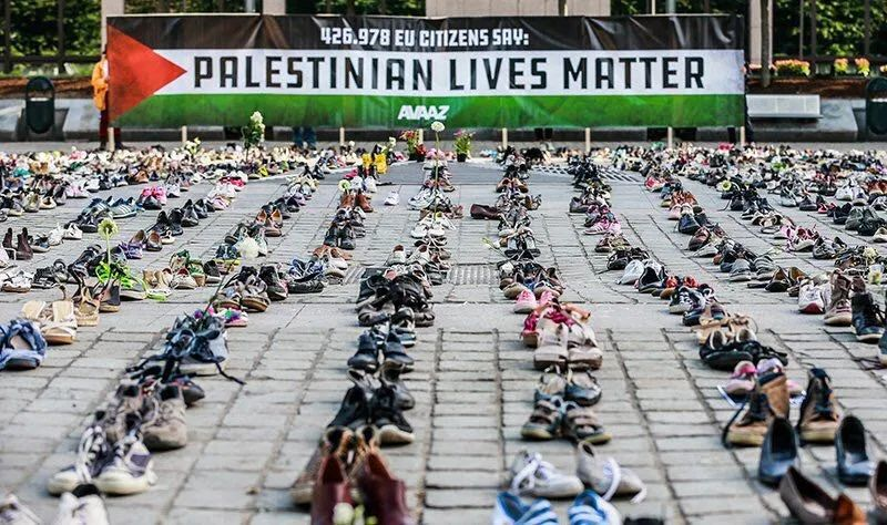 4500 protest schuhe