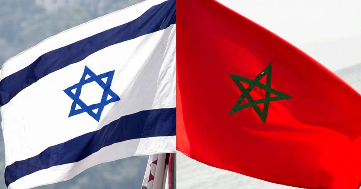israel_morocco_11122020-seo