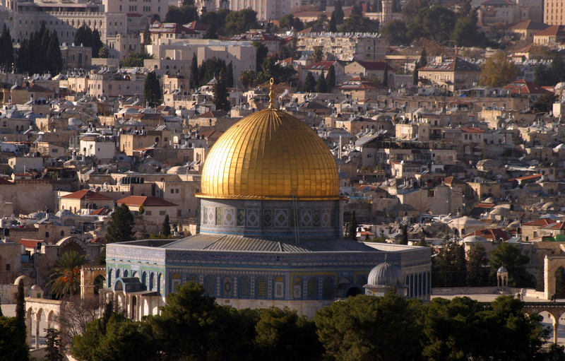 jerusalem_view
