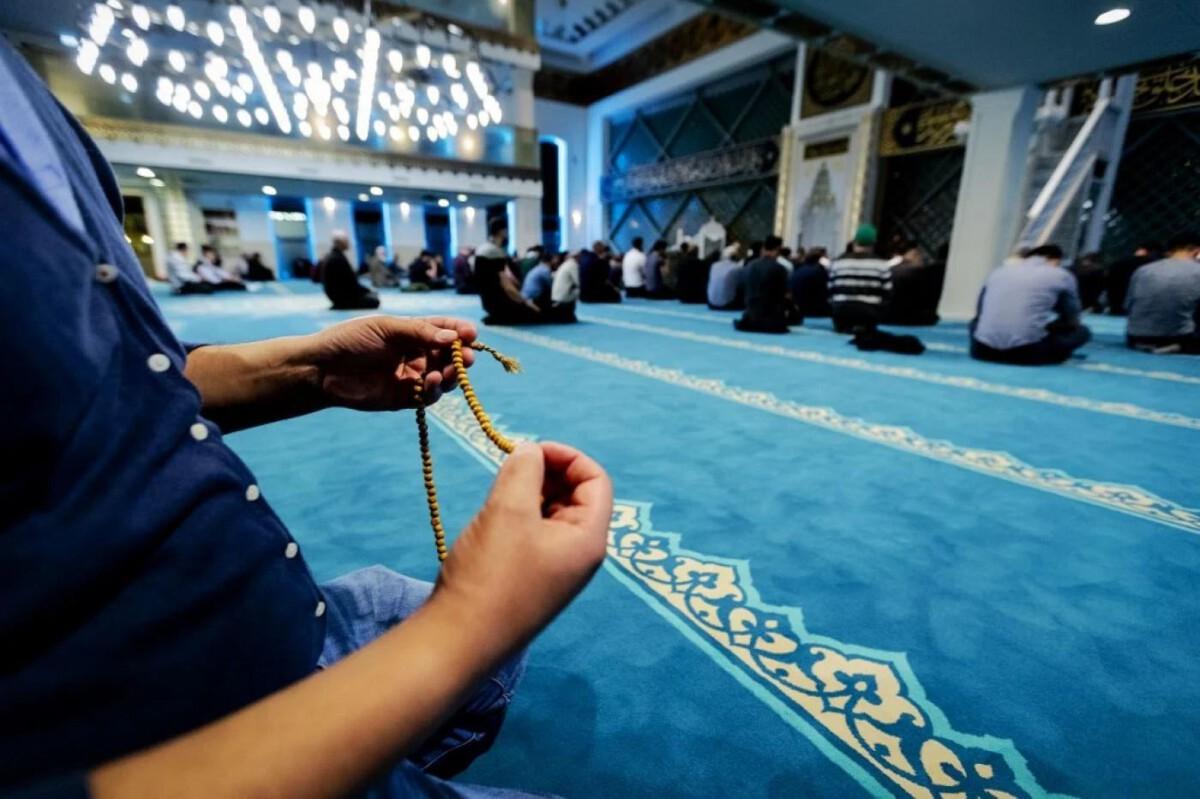 netherlands mosque 2019 afp