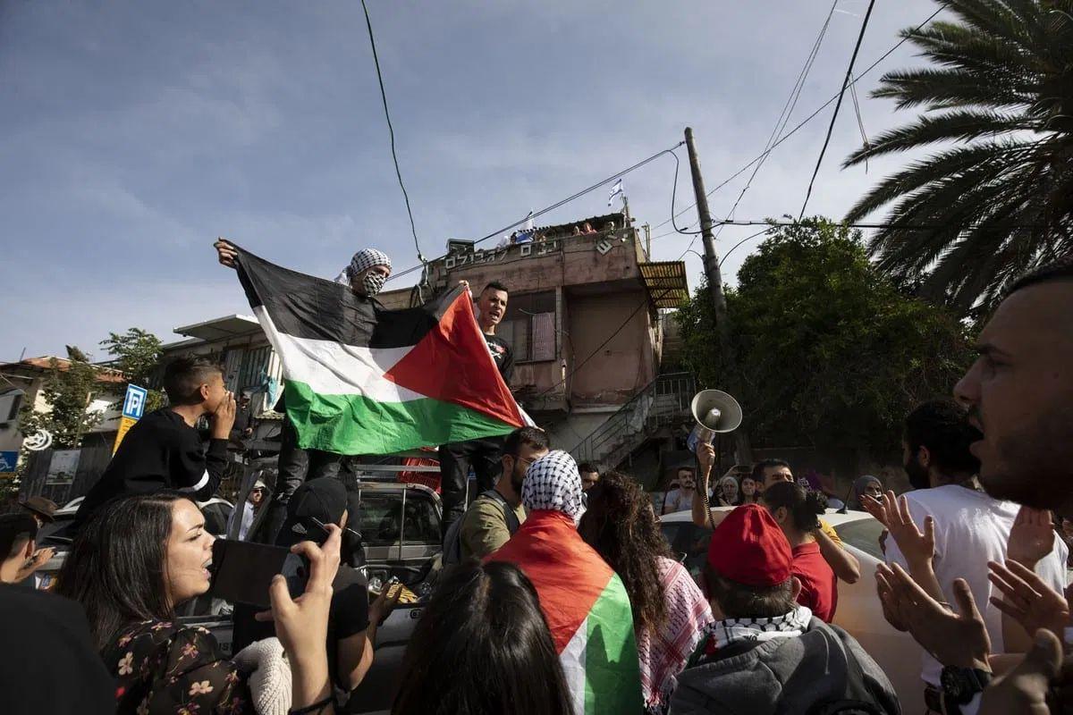 GazaSheikh-Jarrah-protest-_10