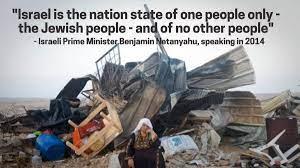 Israel is the onlyjpg