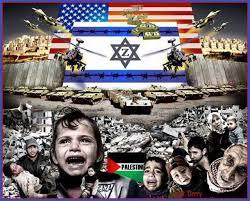 Israelische Politikgefährdet