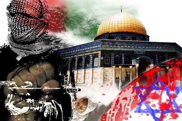QudsGaza
