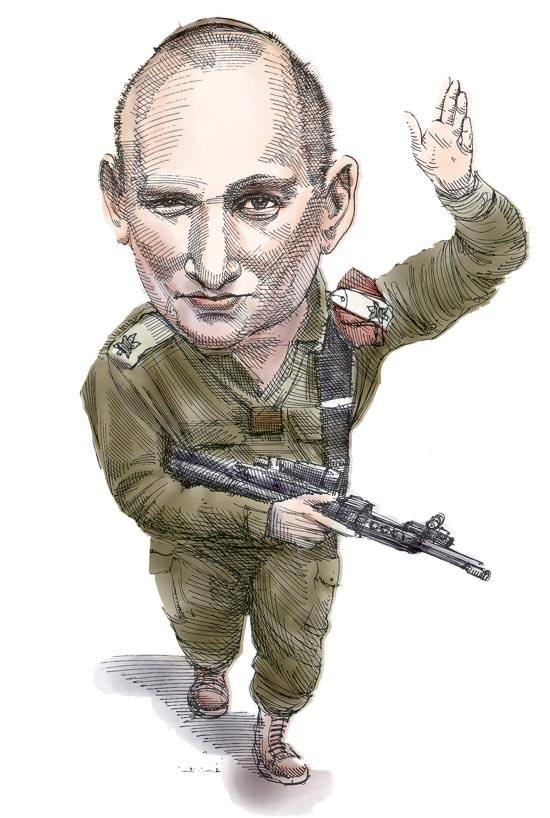 naftali-bennett-war-criminal