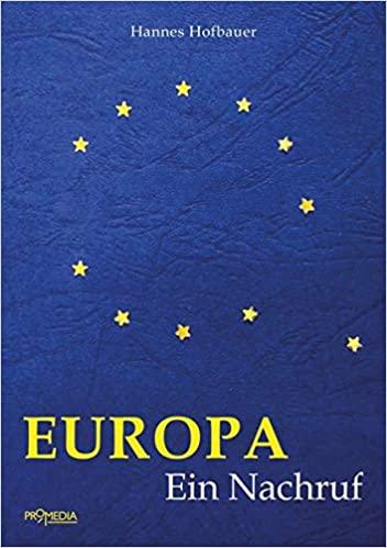 Europa Ein Nachruf41hNtfh7YqL._SX350_BO1,204,203,200_