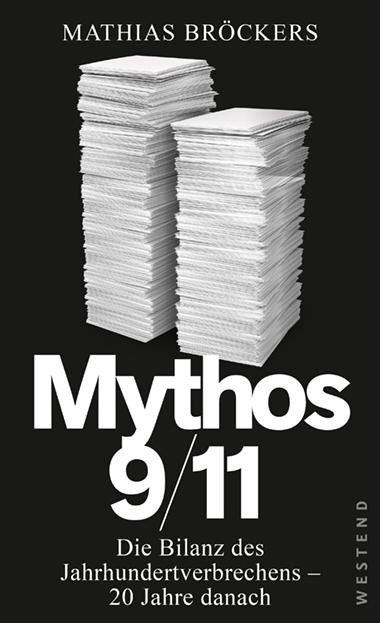 WEST_Broecker_Mythos_9_11_lay_3.indd