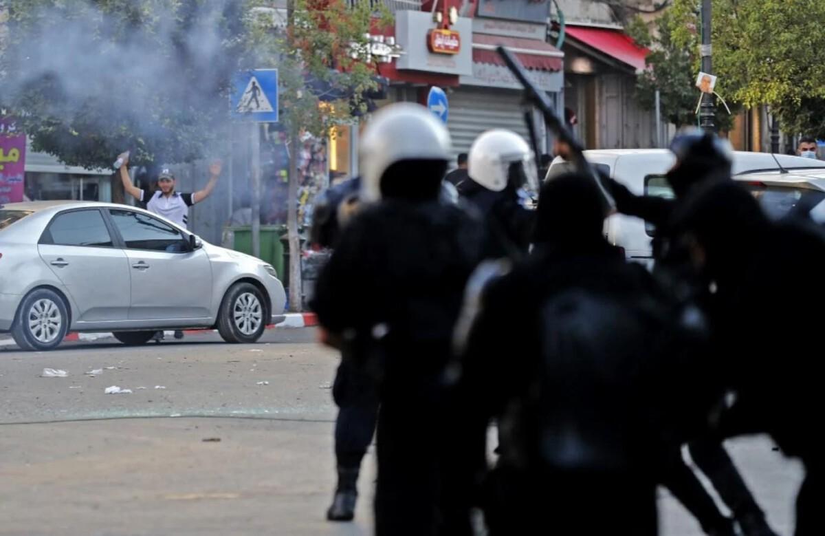 ramallah protest 2021 afp_0