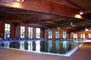 piscina-termale-coperta