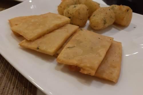 シチリアの必食ストリートフード【地域別おすすめ】