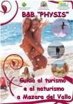 guida al turismo naturista in sicilia