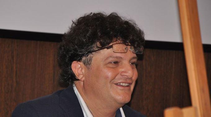 Intervista al Presidente Vincenzo Perricone
