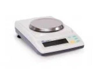 balanca-com-ajuste-automatico-com-peso-interno-bk-3000_1580_p