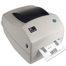 impressorastlp-2844