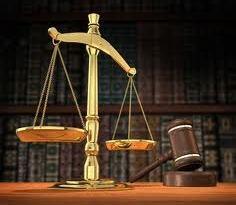 Tribunale del Lavoro di Messina: Giustizia è fatta per il trasferimento di una docente