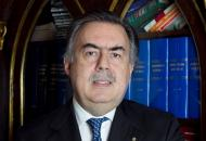 L'avvocato Ernesto Fiorillo, presidente nazionale Consumatori Associati