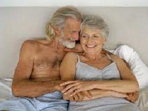Anziani sesso (piccola)