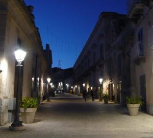 Centrostorico_di_Ragusa_Ibla (2)
