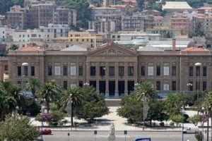Comune Messina (Furrer)