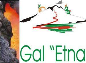 GAL Etna