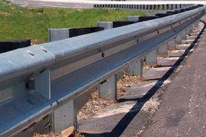 Guardrail (www.sicurmoto.it)