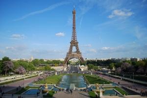 Parigi (news.fidelityhouse.eu)