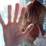 #Messina. Sesso con una ragazzina, arrestato 75enne