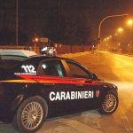 #Messina. Controllo del territorio, due denunce per guida in stato di ebrezza