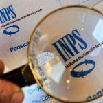 #Messina. Tagli pensioni, lavoratori denunciano INPS alla Corte dei Conti