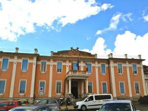 Ospedale-Piemonte