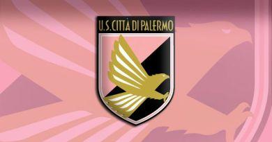 Serie B. Arriva la sentenza del TFN, Palermo retrocesso in Serie C