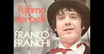 Franco Franchi