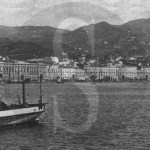 Messina prima del terremoto 1908