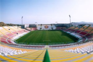 Stadio San Filippo (www.skyscrapercity.com)