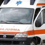#Valverde. Suicidio, ragazzina di 14 anni si uccide impiccandosi