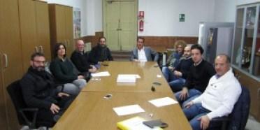 commissione-caltanissetta
