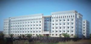 Tribunale di siracusa (5)