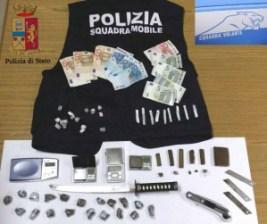 whatsapp-tre-arresti-a-ragusa