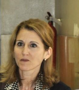 La-Dott.ssa-Lucia-Borsellino-visita-il-poliambulatorio-INMP (2)