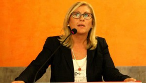 Mariella Maggio