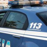 #Agrigento. Ai domiciliari 31enne, deve scontare 5 mesi per truffa