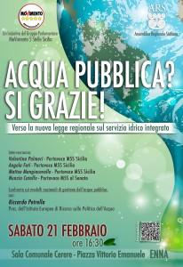 acqua-pubblica-si-grazie-confronto-m5s-206x300