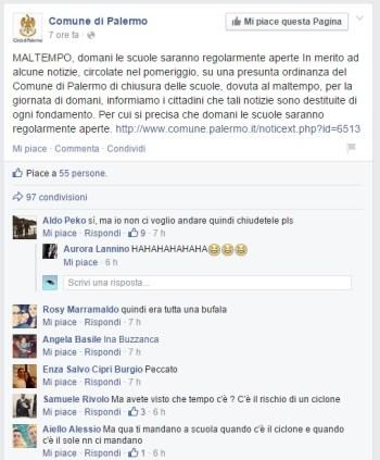 comune_palermo_maltempo_2