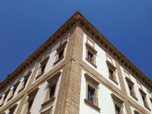 palazzo_municipale_sciacca