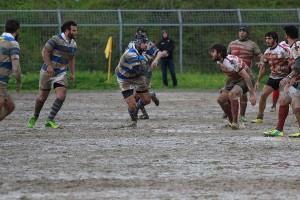 Amatori-Benevento 8-3-2015 a